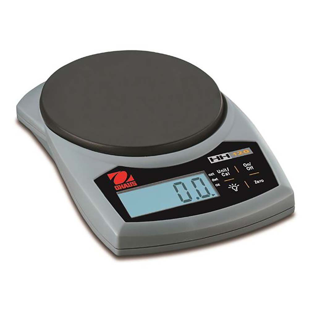 OHAUS Hand Held Scale