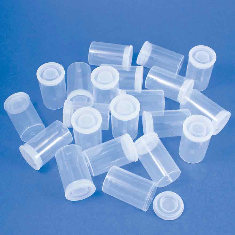 d47b3b3bfb7 Rocket Film Canisters