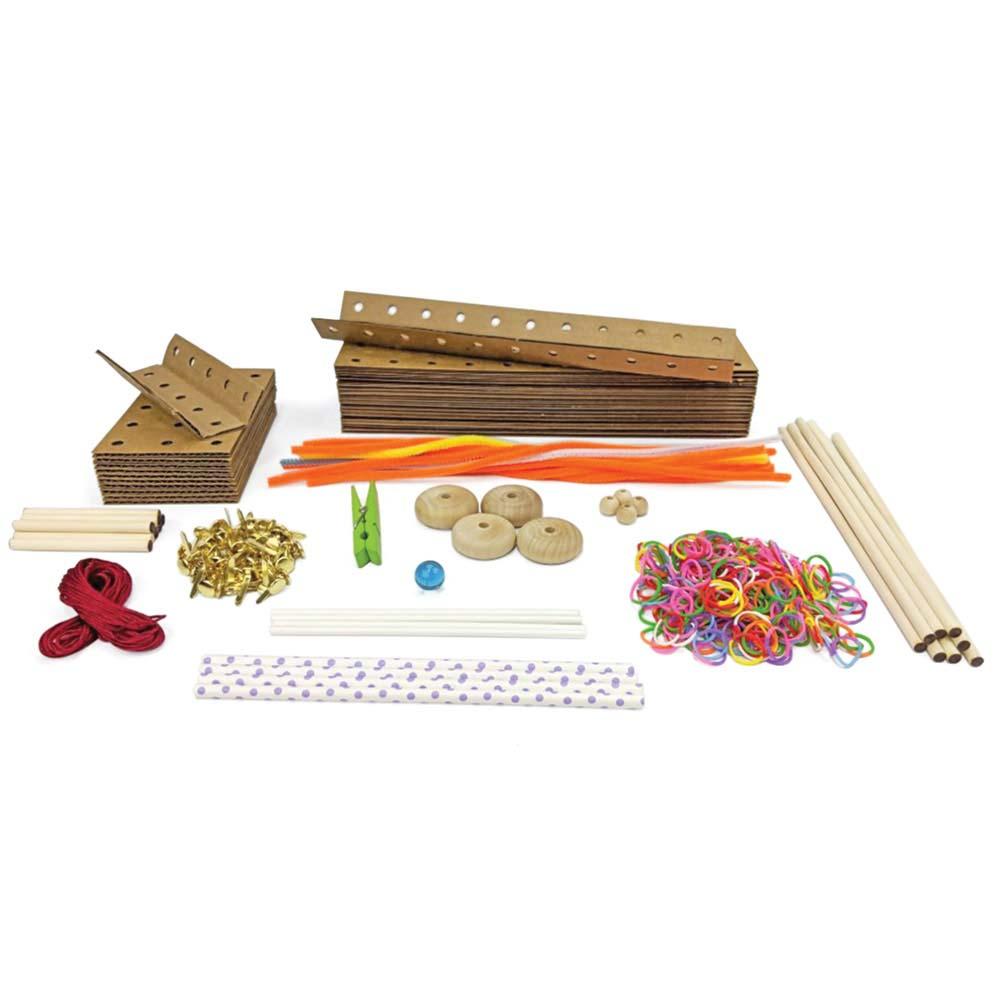 Dazzlinks Beams Individual Kit