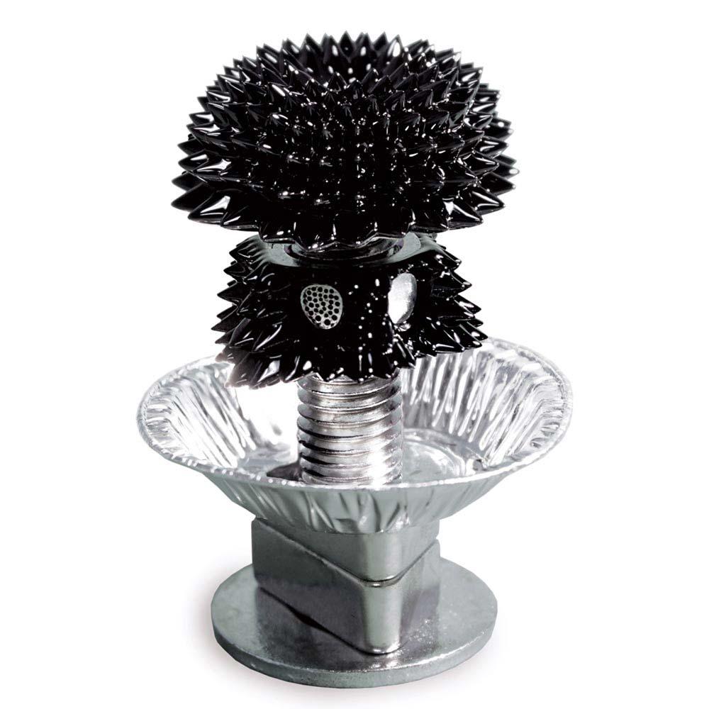 Ferrofluid Bolt Kit