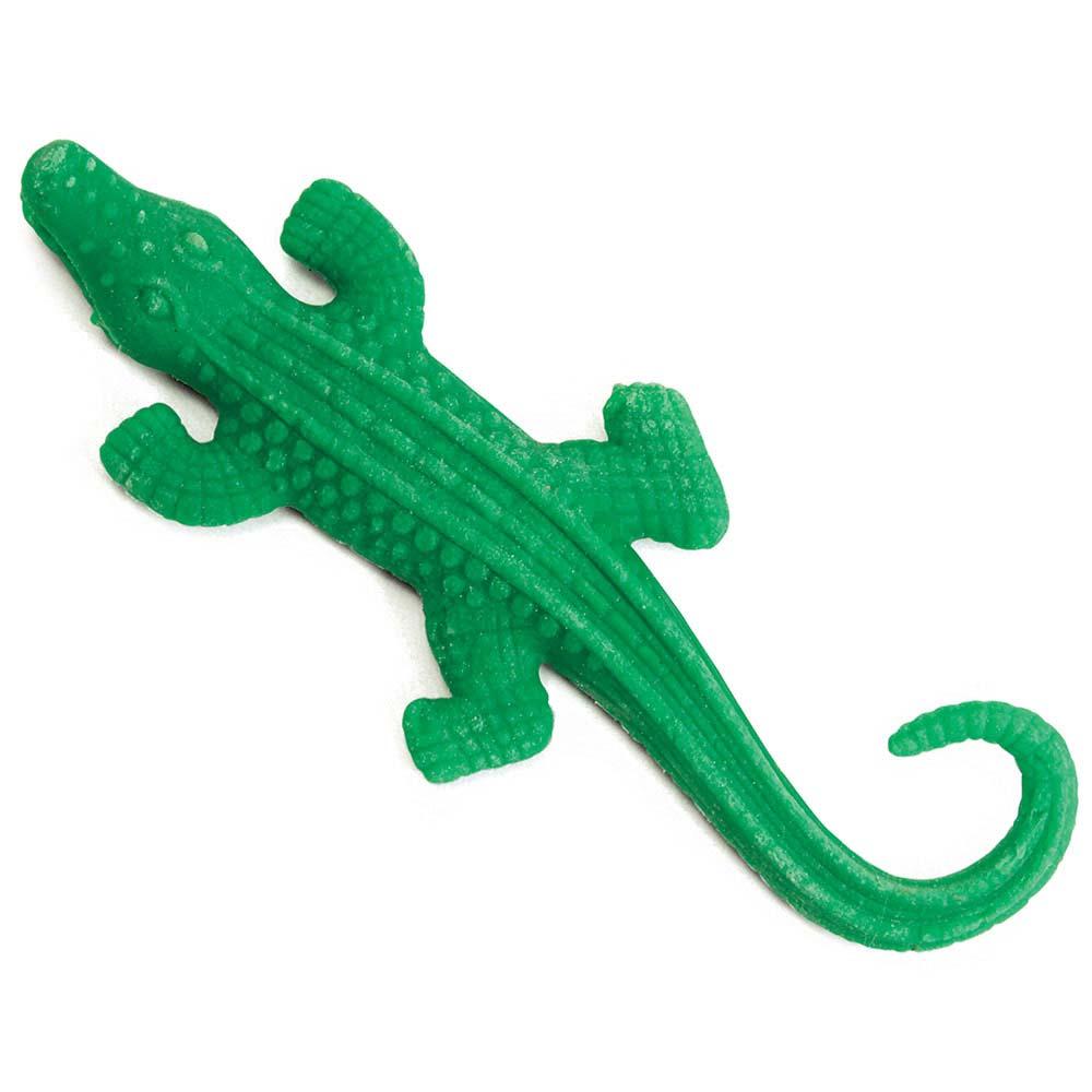 Large Gro-Beast Alligator