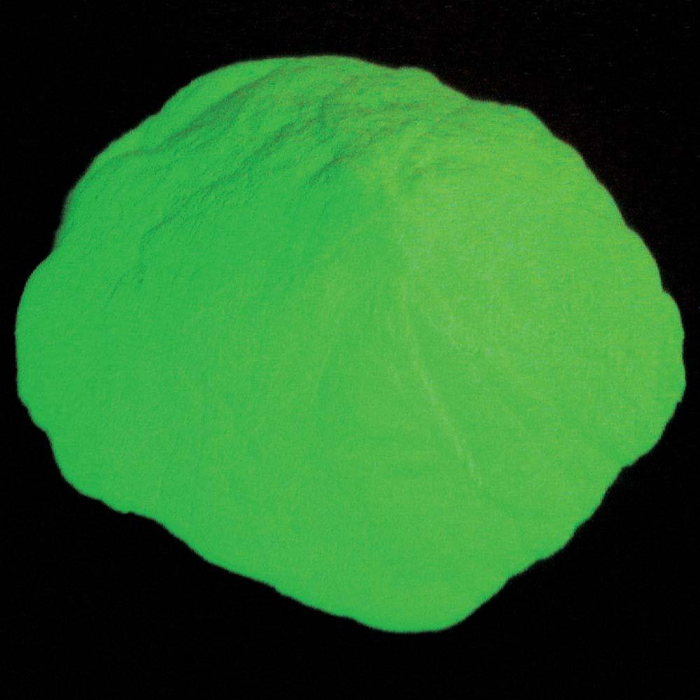 Glow-in-the-Dark Pigment