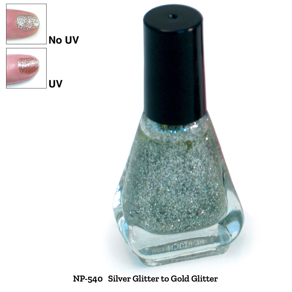 Uv Color Changing Nail Polish Buy Color Changing Polish To Experiment With Uv Light Amp Color In