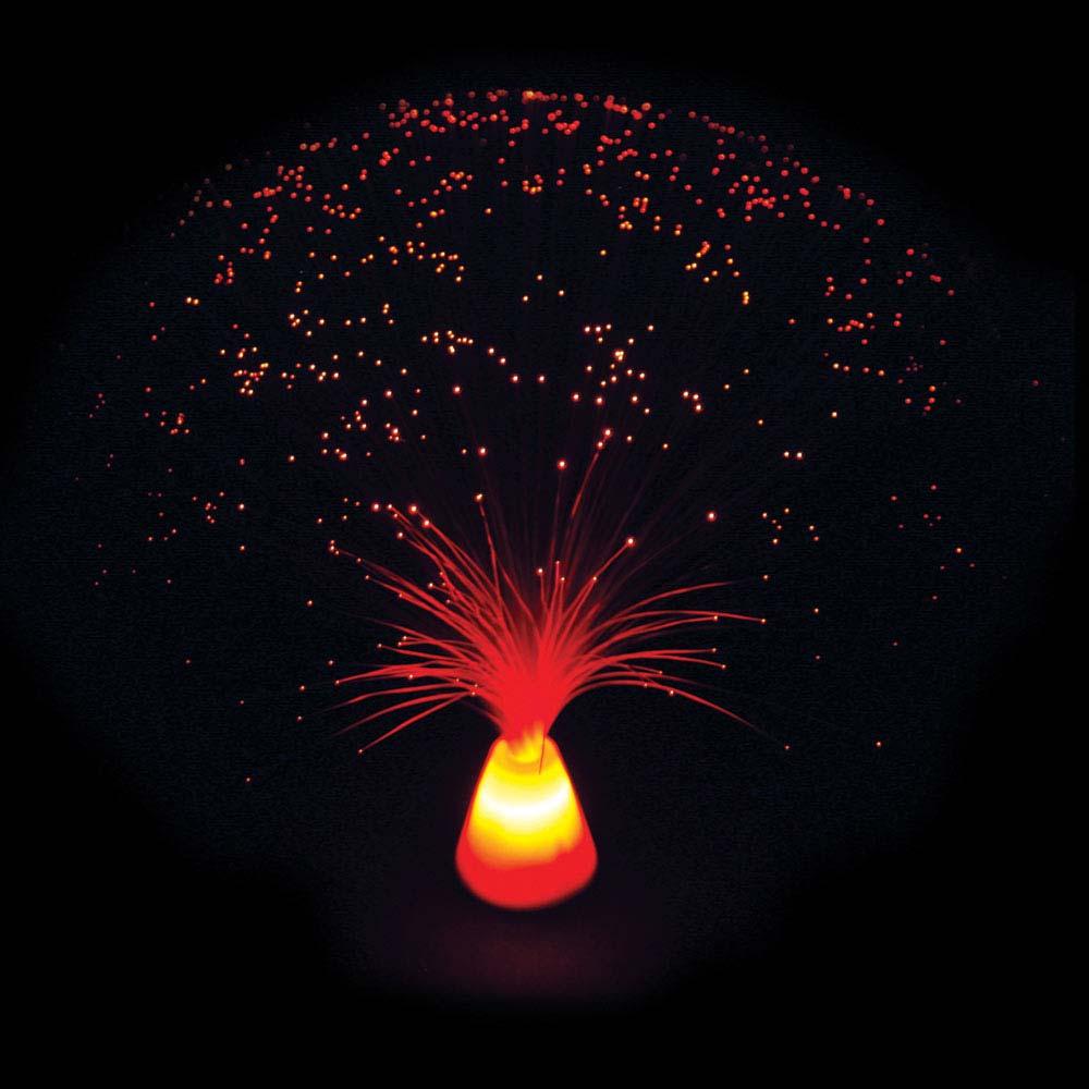 Mini Fiber Optic Light