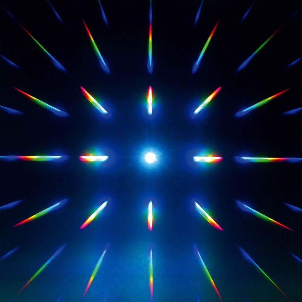 Prism Glasses   Shop Our Light Spectrum Glasses for Your ...