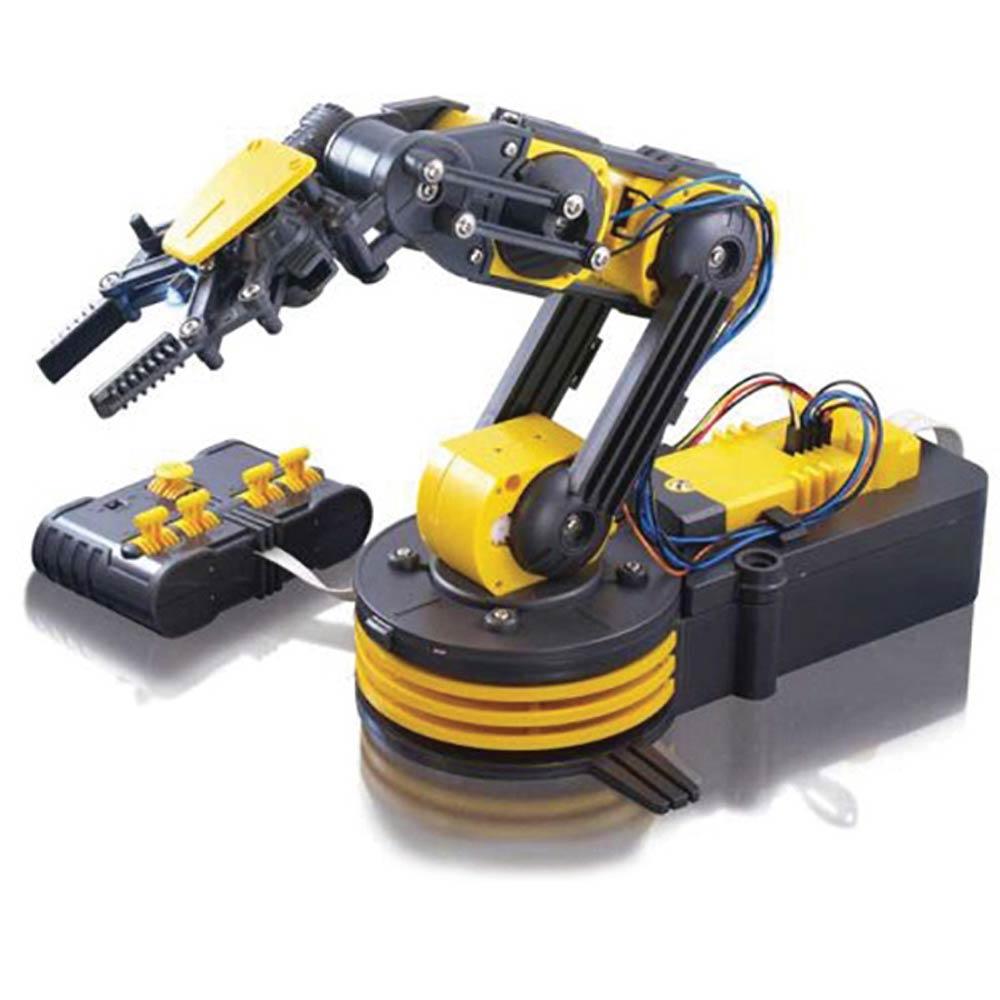 Robotic Arm Kit