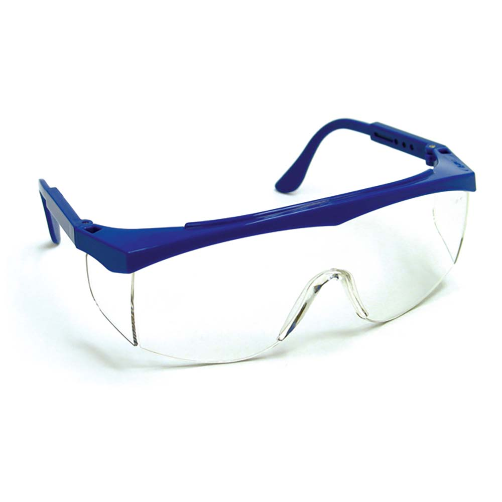 6abe61eaf2 Safety Glasses Picture - The Best Picture Glasses In 2018