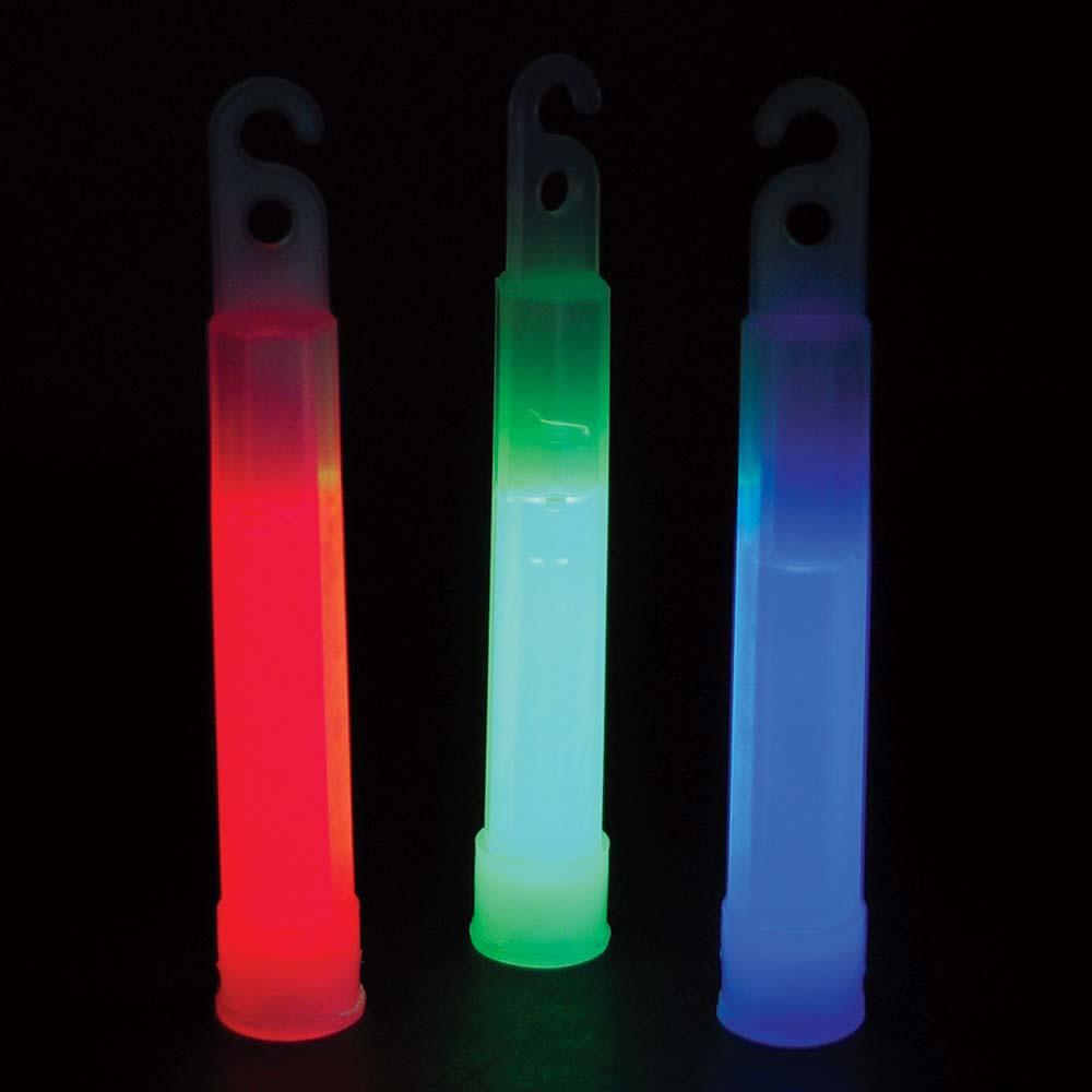 4 inch Chemical Light Sticks