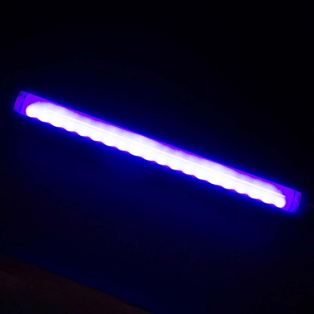 18 inch LED Ultraviolet Light