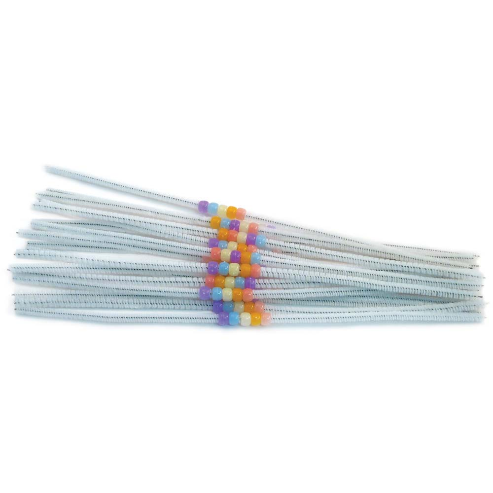 Extra Long Pipe Cleaners