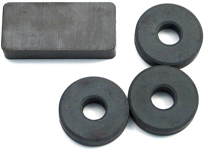 Image result for buy large magnet