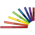 basic boomwhacker set Second Set
