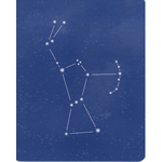 constellations knowledge cards Second Set
