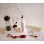 build your own light bulb kit Third Set