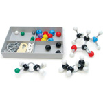molymod molecular model sets MOD-172