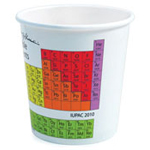 periodic table cups Right Side