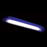 18 fluorescent ultraviolet black light