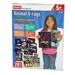 animal x-rays Package