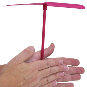 HandCopters