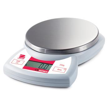 OHAUS Compact™ Balance