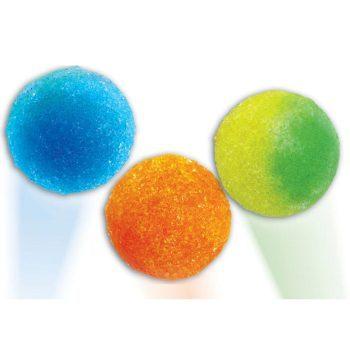 Super Bouncing Ball Kits - All Round Bouncing Ball Kit
