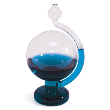 Weatherglass Barometer