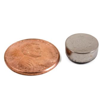 Button Batteries L1154 Alkaline 10/pk