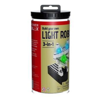e-Blox Power Blox Starter Set