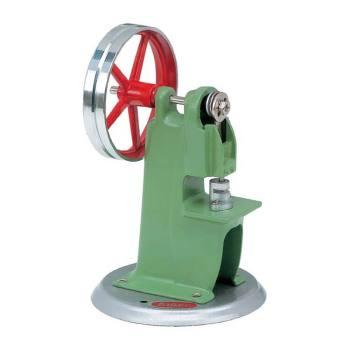 Wilesco M 59 - Excenter Press