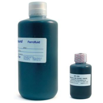 Bulk Ferrofluid (100 ml)
