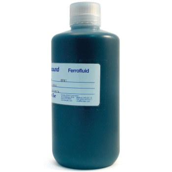 Bulk Ferrofluid (1000 ml)