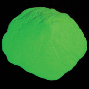 Glow-in-the-Dark Pigment - Glow-in-the-Dark Pigment  (8 oz)