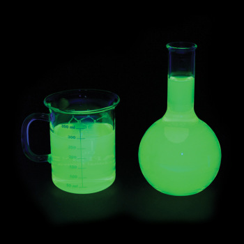 Glow-Bright Concentrate