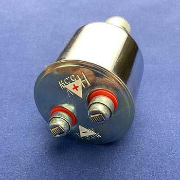 Generator - 12v DC / 6 watts
