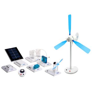 Horizon Renewable Energy Education Set 2.0