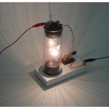 Build Your Own Light Bulb Kit (Refill Only)