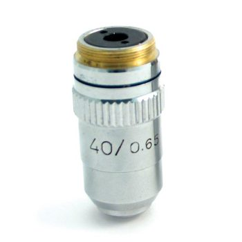 Accessory Lens - 40x Objective