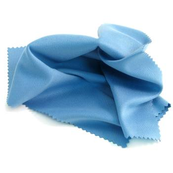 Mirror Cleaning Cloth