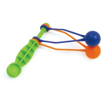 Newton's Kinetic YoYo - Small Newton's Kinetic YoYo (12 pack)