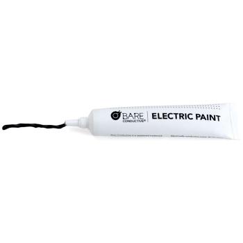 Electric Paint (10 ml)
