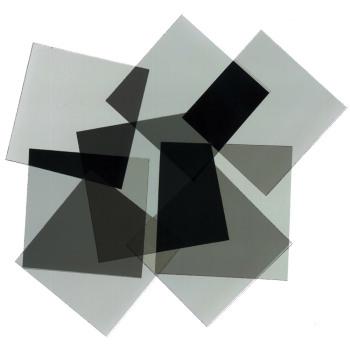 Polarizing Filters - Polarizing Filter (6 in. x 6 in.)