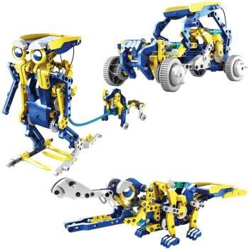 Rivet-Rex 12 Kit