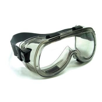 Deluxe Crews Goggles