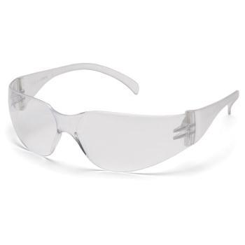 Youth Safety Glasses - Youth Safety Glasses