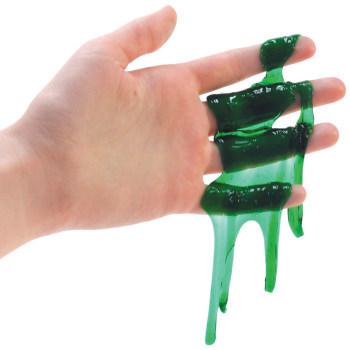 Slime-Making Kits & Glowing Slime Kits