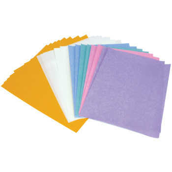 The Ultimate Paper Sample Pack