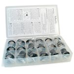 the private eye loupe Box Set
