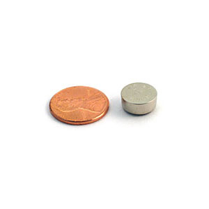 Button Batteries S1154S Silver Cell 10/pk