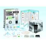 clean water kit