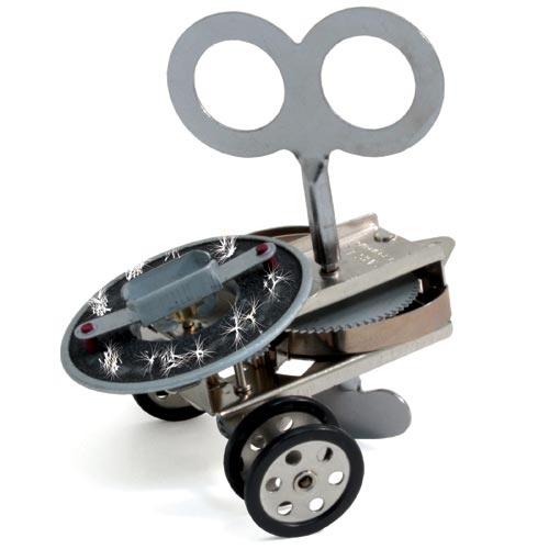 Wind Up Toy Motor Toys Model Ideas